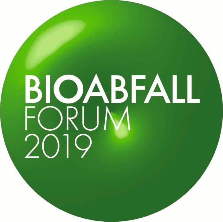 Bioabfallforum (c)