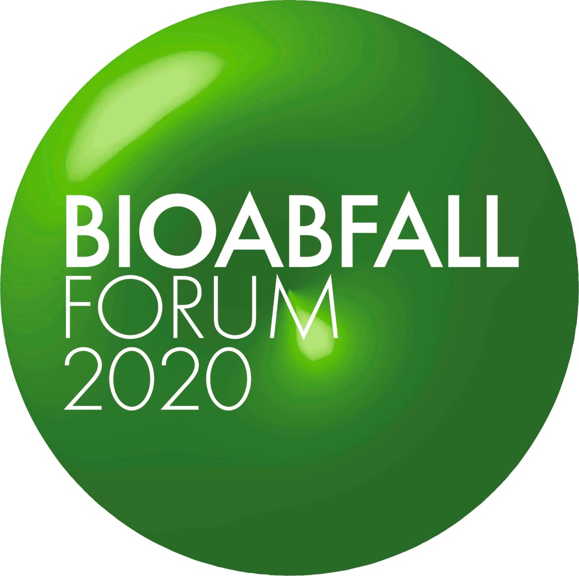 Bioabfallforum 2020