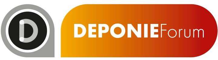 Deponieforum (c)