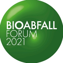 Bioabfallforum 2021