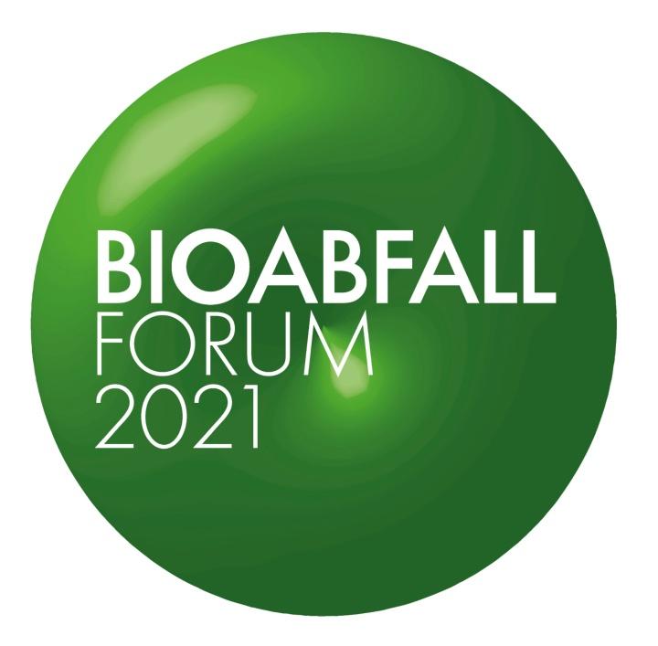Bioabfallforum