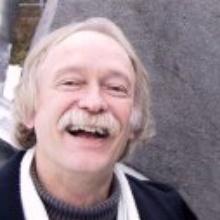 Dieses Bild zeigt  Klaus Fischer