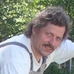 Axel Goschnick