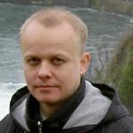 Martin Reiser