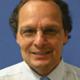 Herr Dr. Harald Schönberger