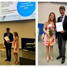 Boysen-Stiftung-Preis_2019 Boysen-Stiftung-Preis_2019