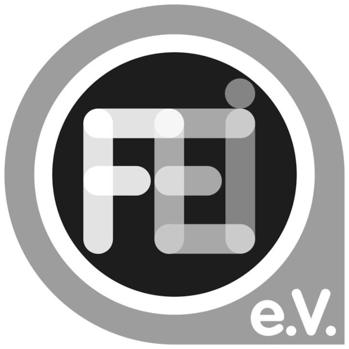 Forschungs- und Entwicklungsinstitut für Industrie- und Siedlungswasserwirtschaft sowie Abfallwirtschaft e.V. Stuttgart (FEI) (c)