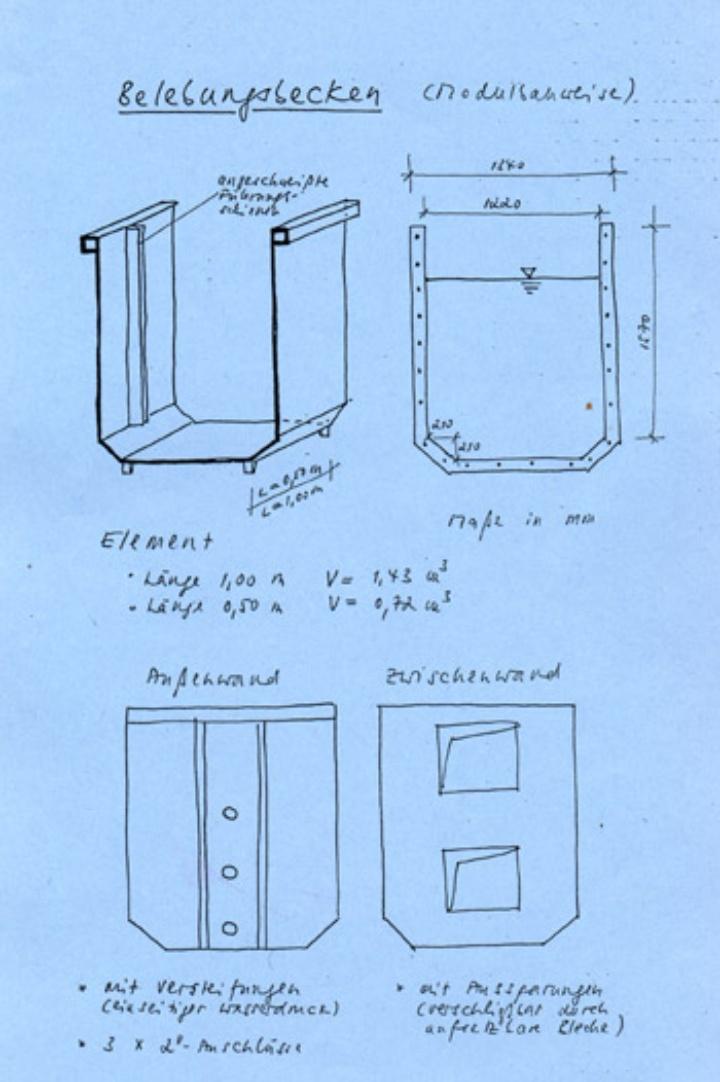 Skizze Belebungsbecken (c)