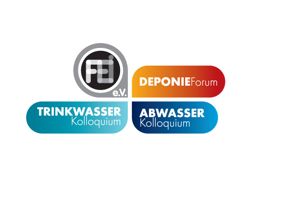 Neues Logo von FEI - FEIBLUME