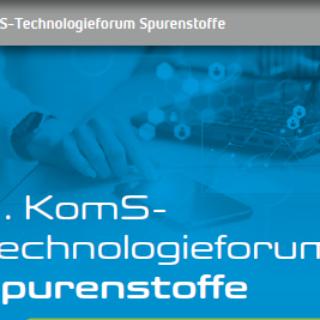 Bild zur KomS_online Veranstaltung