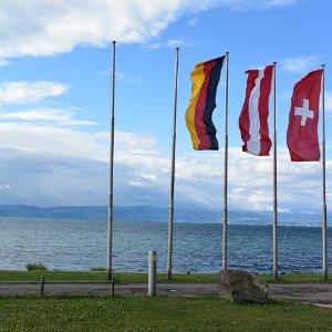 Friedrichshafen Bild zur KomS_Veranstaltung